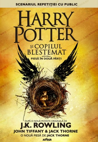 bookpic-5-harry-potter-si-copilul-blestemat-21013