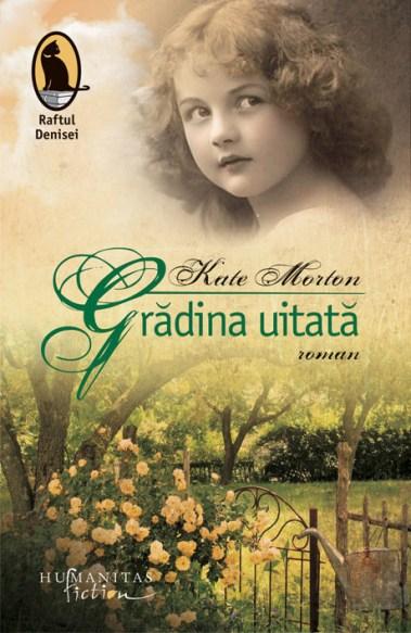 gradina-uitata_1_fullsize
