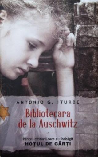 bibliotecara-de-la-auschwitz_1_fullsize