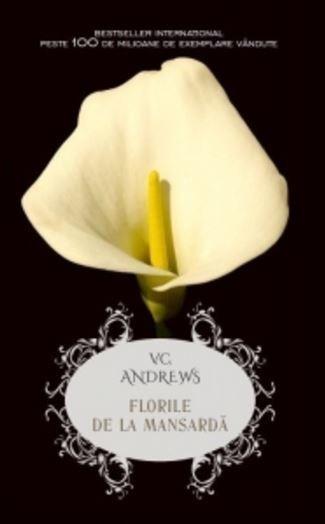 florile-de-la-mansarda_1_fullsize