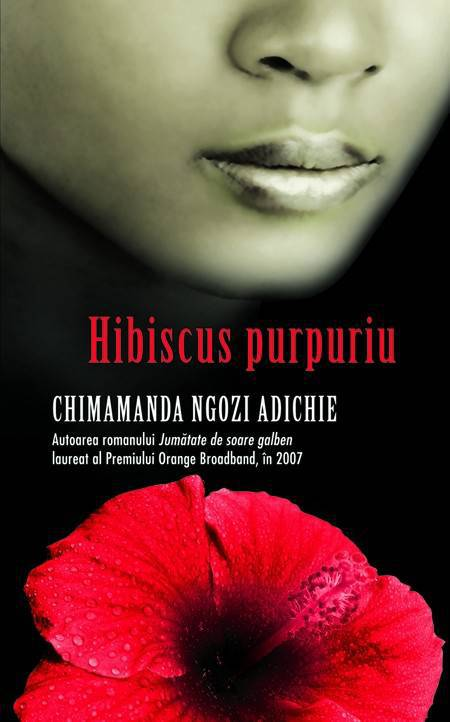 hibiscus-purpuriu_1_fullsize