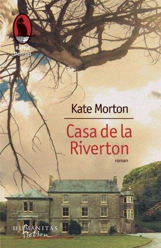 casa_riverton