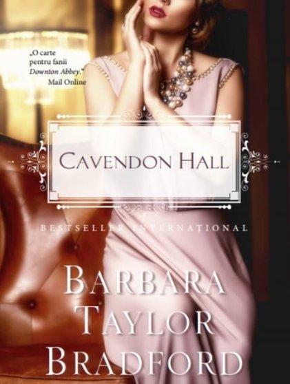 cavendon-hall_1_fullsize