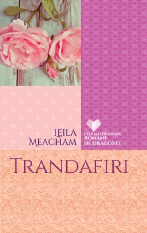 trandafiri_1_fullsize