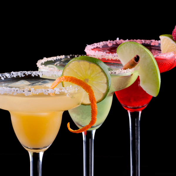 three-margaritas