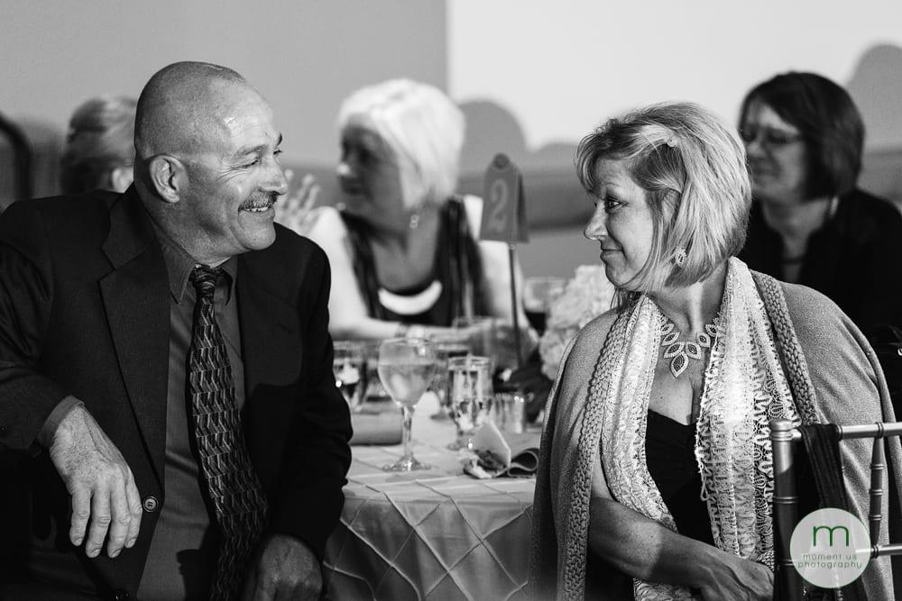 Cornwall Asian wedding photography - 53