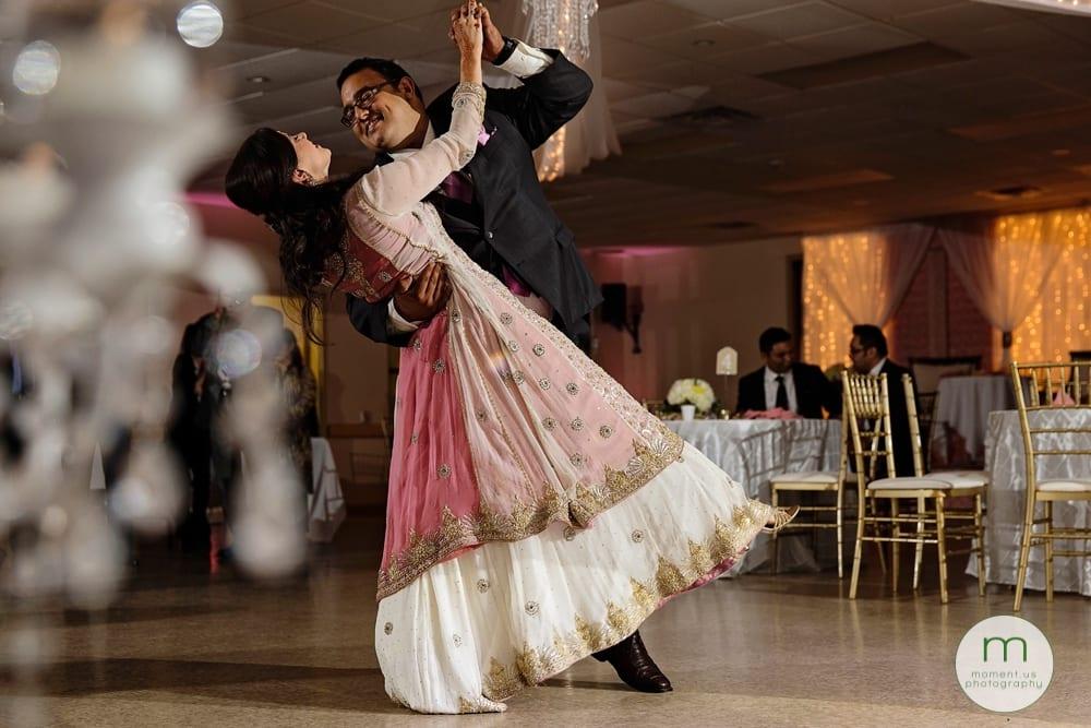 Cornwall Asian wedding photography - 60