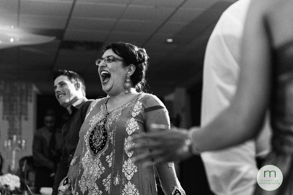 Cornwall Asian wedding photography - 65