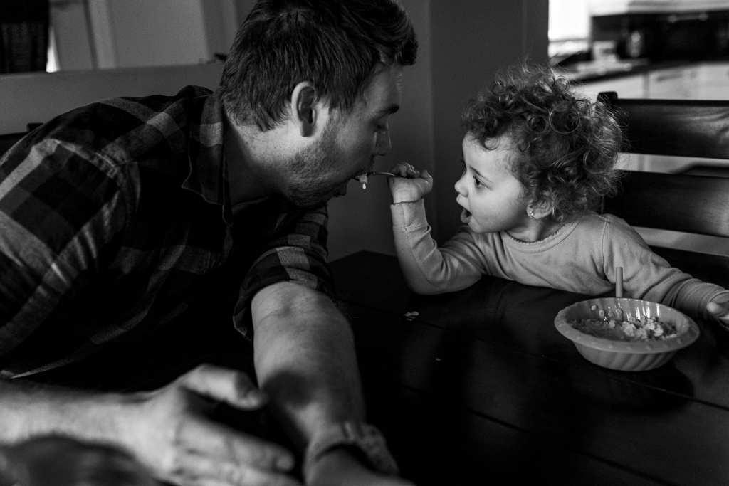 Ottawa Area Family Photojournalism - O'Shaughnessy (15)