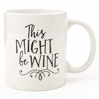 15 Mugs with Sayings That Express What You're Thinking ...
