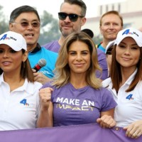 Support Kmart.com/March of Dimes Giveaway