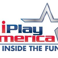 iPlay America -- Win Marvel Hyde & Seek Tickets!