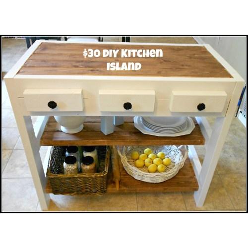 Medium Crop Of Making Kitchen Island From Cabinets