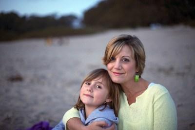 motheranddaughter - Mom it ForwardMom it Forward