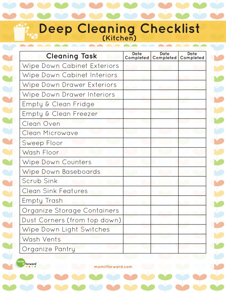 """Calendar Maker Target Bunn Double Coffee Brewer Target Search Results For """"restaurant Kitchen Cleaning Checklist"""
