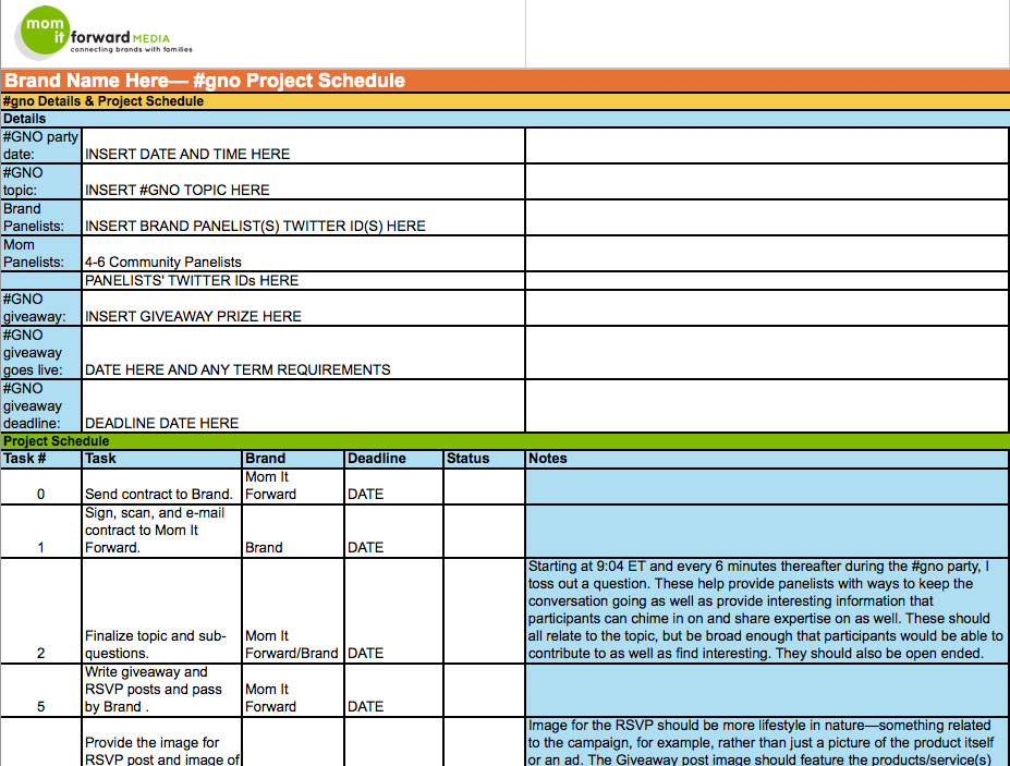 Project timetable template 3069159 - cartuning-bloginfo