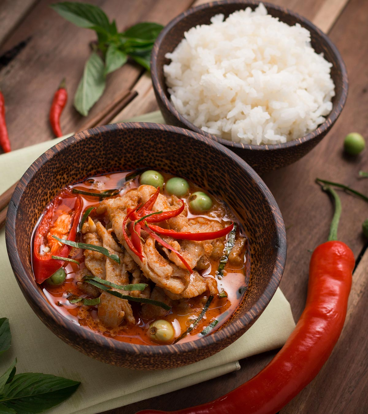 Cuisines With Spicy Food Is It Safe To Eat Spicy Food During Pregnancy