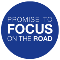 Distracted Driving – CAA Presents Focus on the Road Campaign