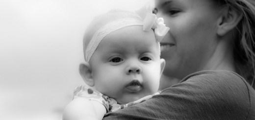 嬰兒生長曲線計算 怎樣才算正常?