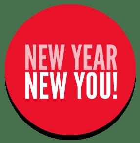 newyear-newyou-sticker