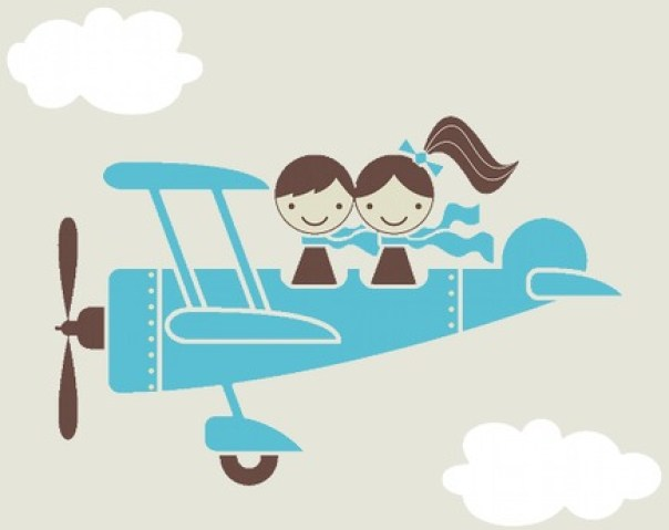 Kids_Room_Wall_Art_-_FlyTwins