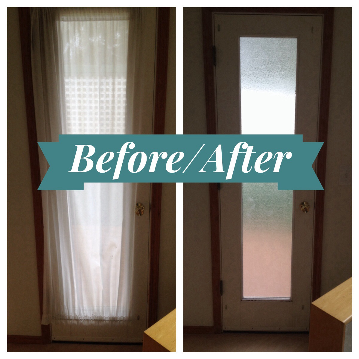 Door Privacy Curtain Door Privacy Curtain French Door Shades Curtain Ideas For Front