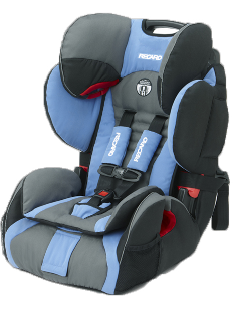 Infant Carrier Car Seat Weight Limit Giveaway Recaro Prosport Car Seat – Mommin 39; It Up