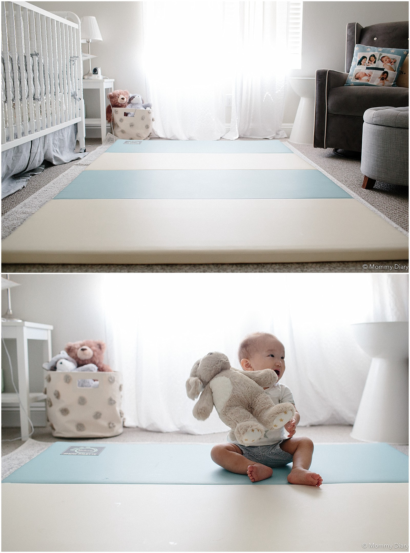 Babies R Us Aus Modern Playmat For Babies And Kids Mommy Diary