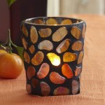 Votive Holder