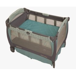 Small Crop Of Pack And Play Mattress