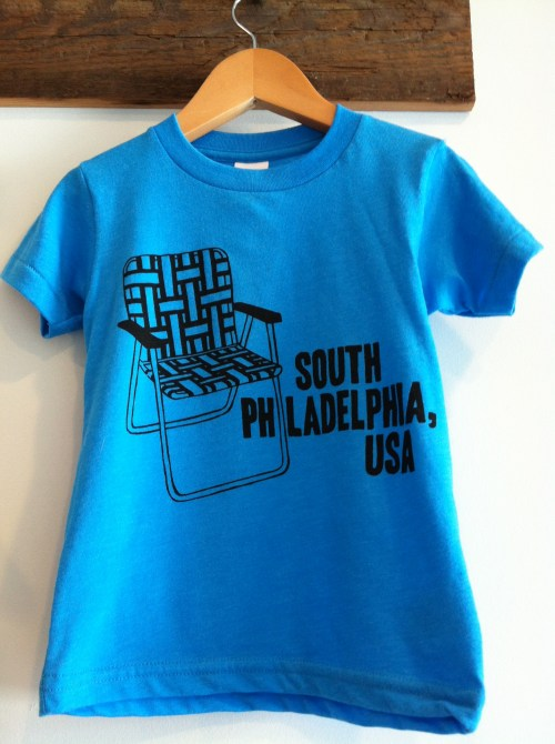 South_Philly_tee