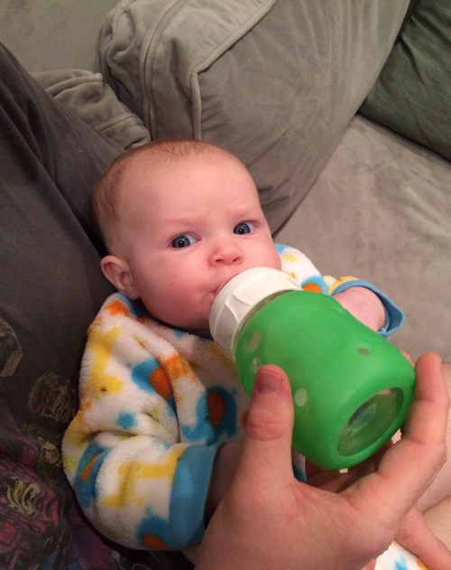 bottle_feeding