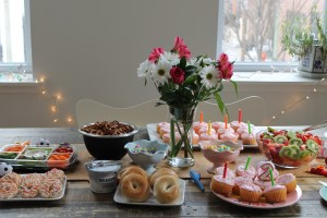 birthday_spread