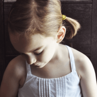 Classic clothes for kids you'll LOVE: Meet Primary!