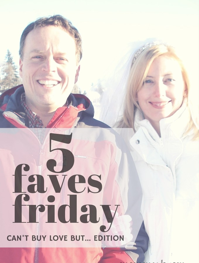 5faves valentine featured