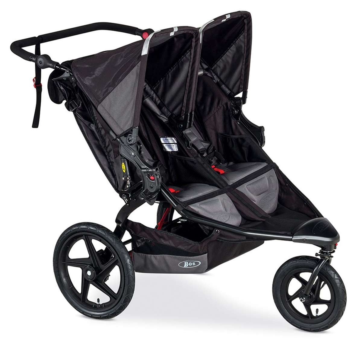 Double Stroller Expensive Best Double Strollers For 2019 Expert Reviews Mommyhood101