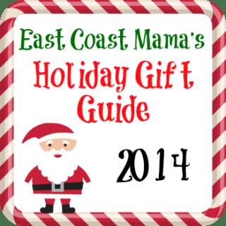 http://www.eastcoastmama.com/p/gift-guide-2014.html