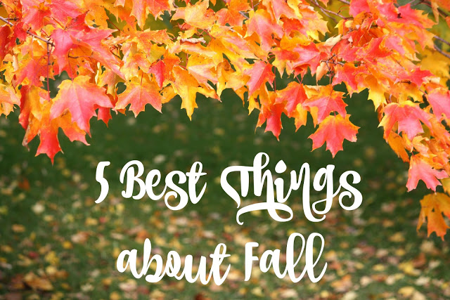 5-Best-Things-Fall-1