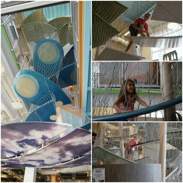 Glazer-Childrens-Museum-Tampa-climbing-structure