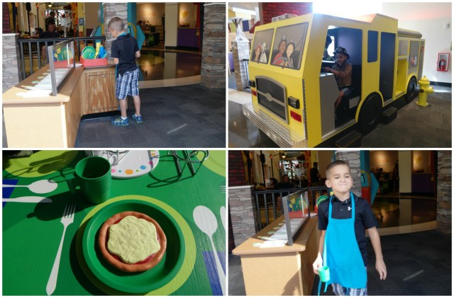 Glazer-childrens-museum-tampa-with-kids-riverwalk-outback
