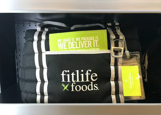 fitlife-foods-delivery