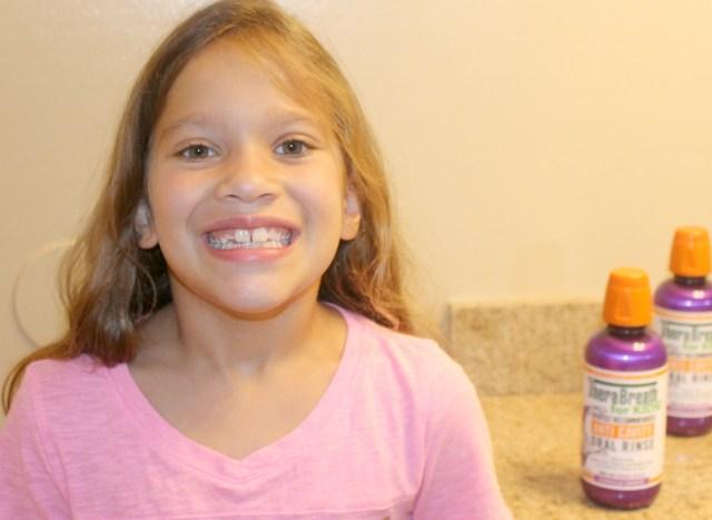 Ways-to-make-teeth-brushing-routine-fun-oral-health-kids-organic-mouthwash-coupon-smile-confidence