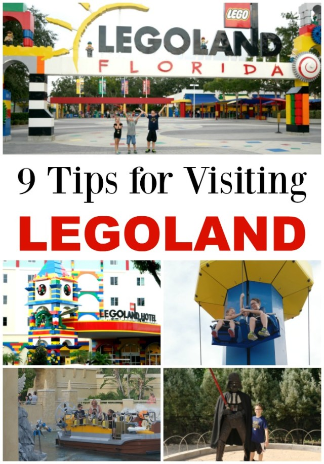 tips-for-visiting-legoland-florida