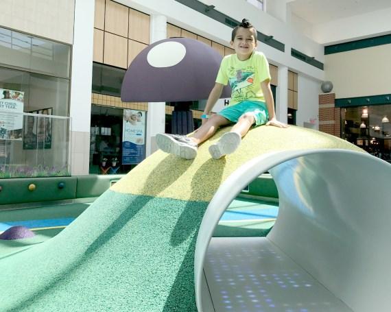 Play-Park-The-Florida-Mall-2