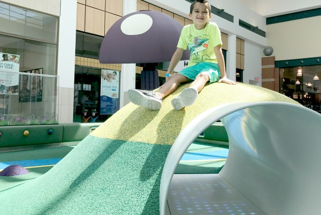 Play-Park-The-Florida-Mall-2