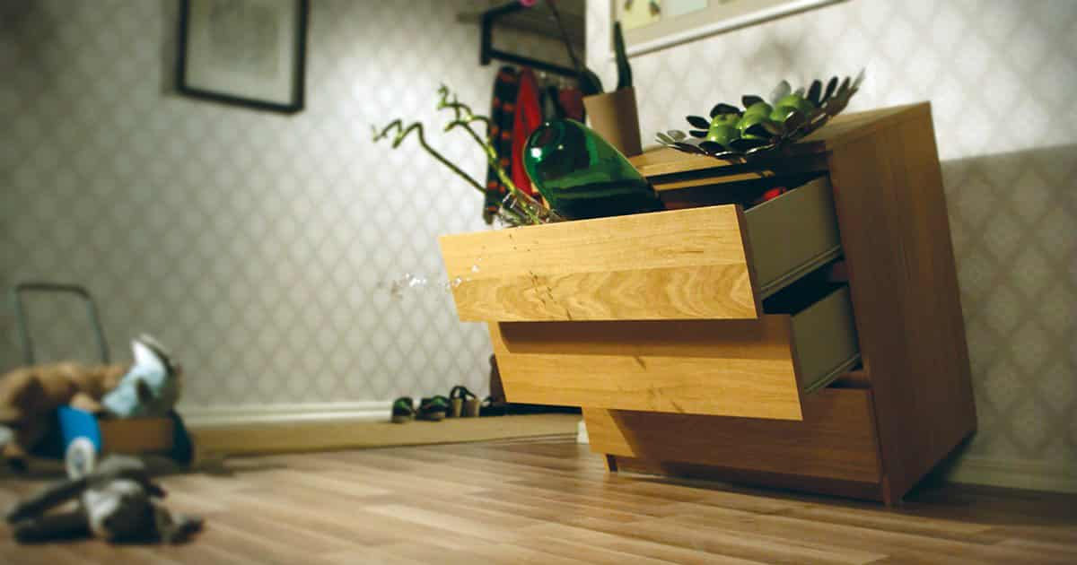 Ikea Malm Dresser Recall Ikea Recalls Dressers Again After An Eighth Child Is Killed