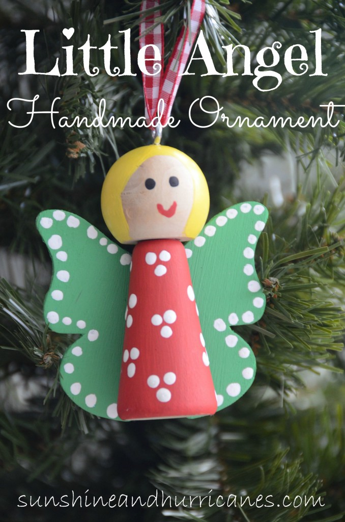 21 angel crafts kids can make at christmas mommy s bundle