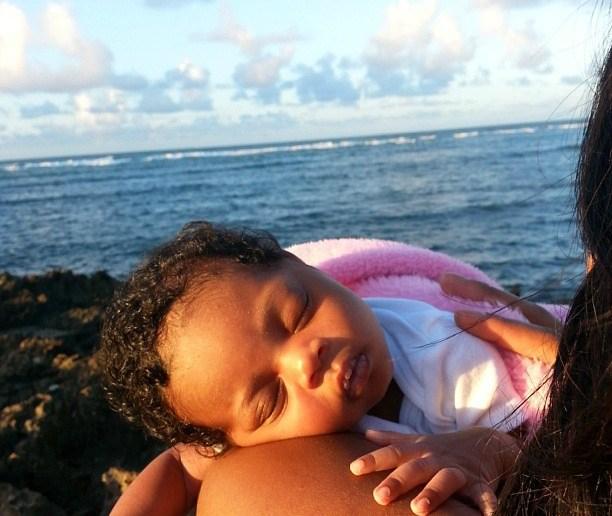 newborn tips-newborn-babies-colic