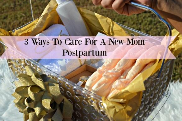 PostpartumFeature
