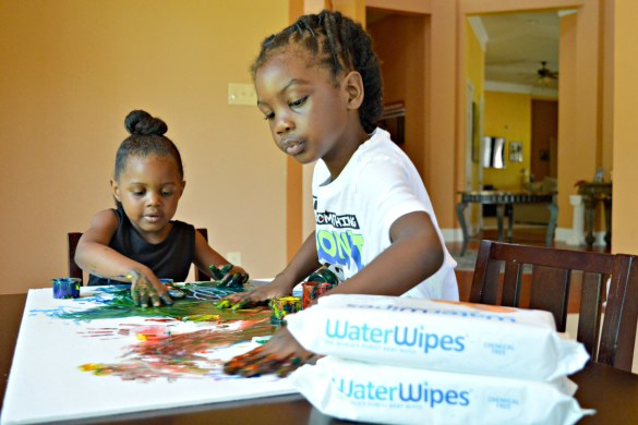 waterwipes-natural baby wipes,-organic baby wipes-babies r us